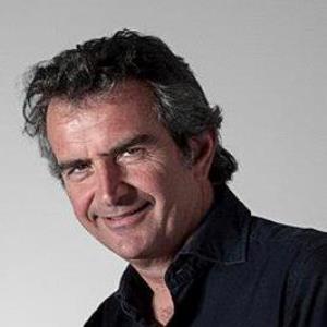 Danilo Ambrosino