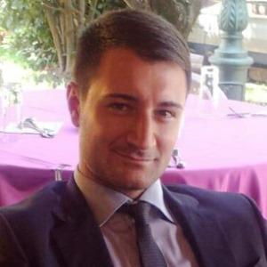 Ferdinando Romano