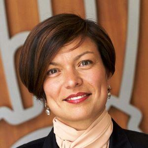 Susanna Moccia