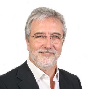 Maurizio Bottaro