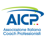 Coaching Forum AICP