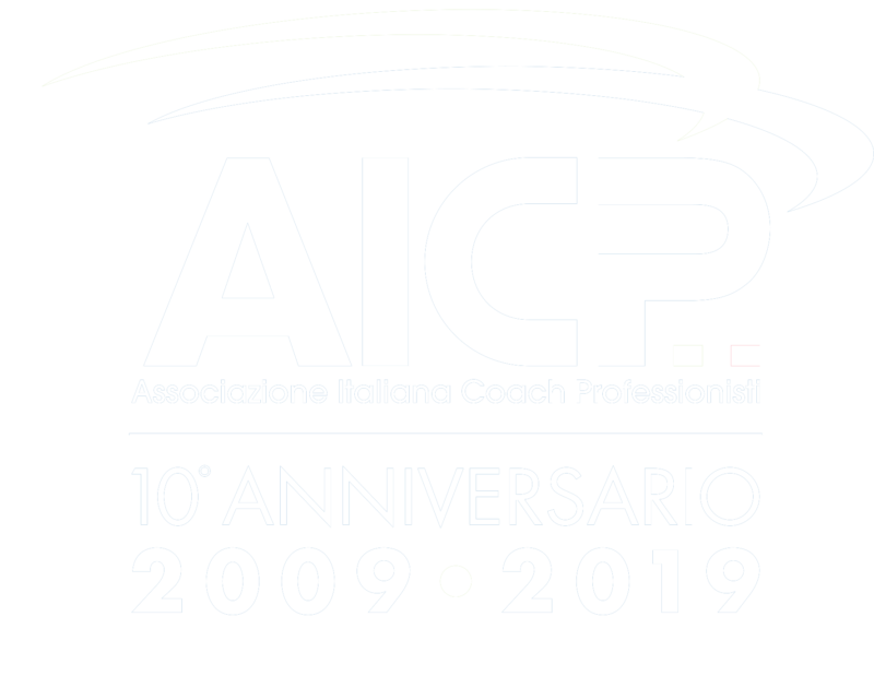 Coaching Forum AICP